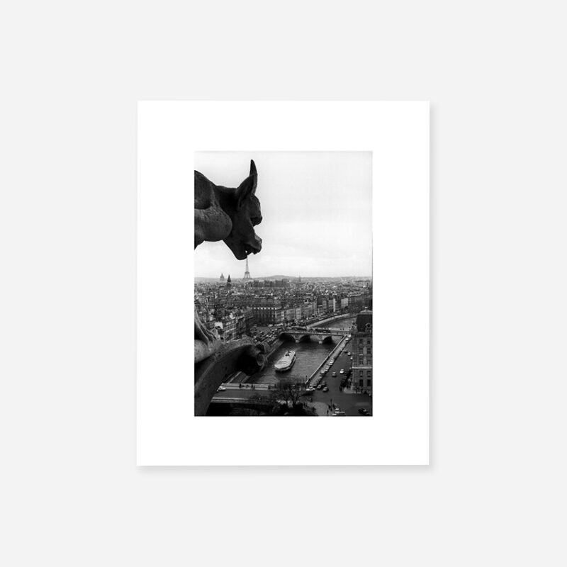 ROBERT DOISNEAU Selected Works Special Edition