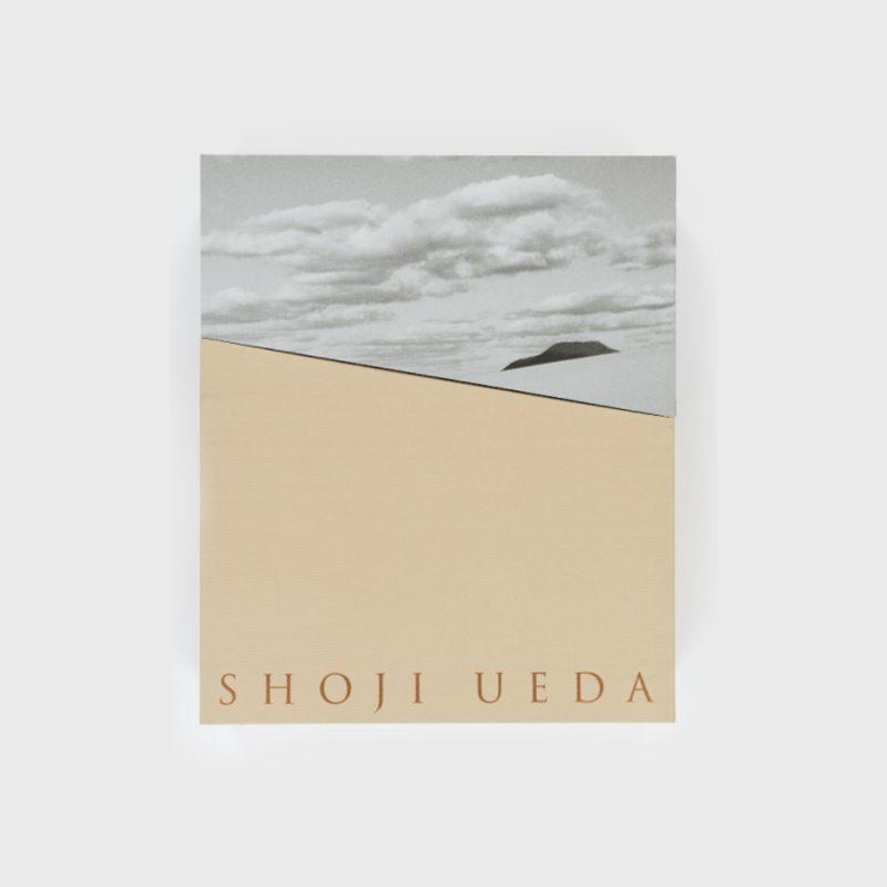 Sand Dune, 2017