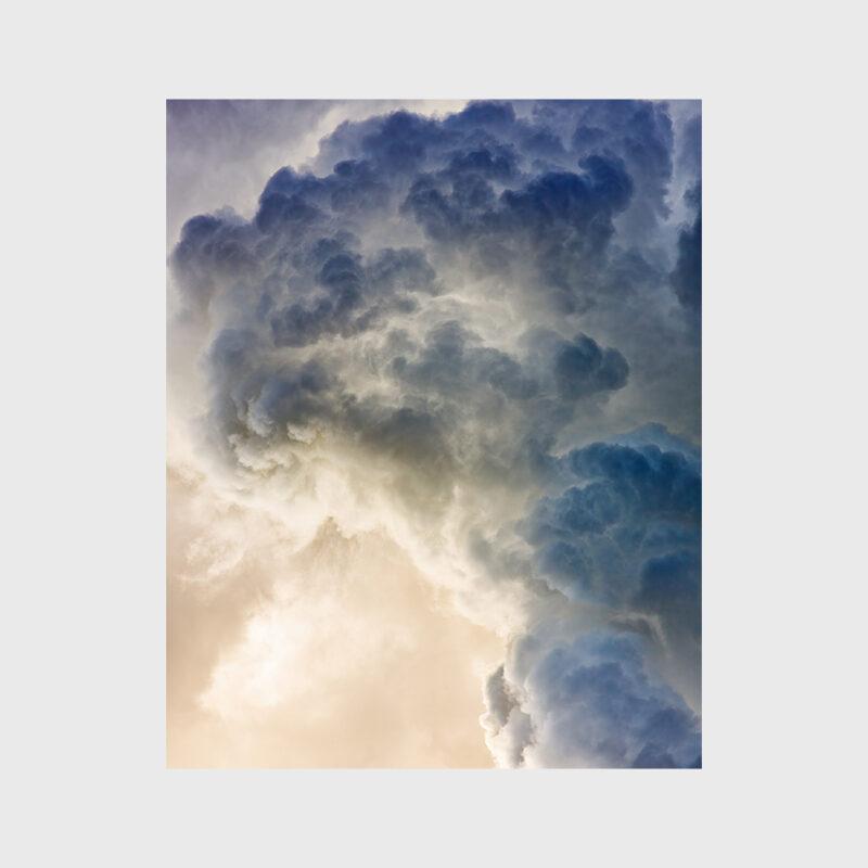 Clouds, 2020